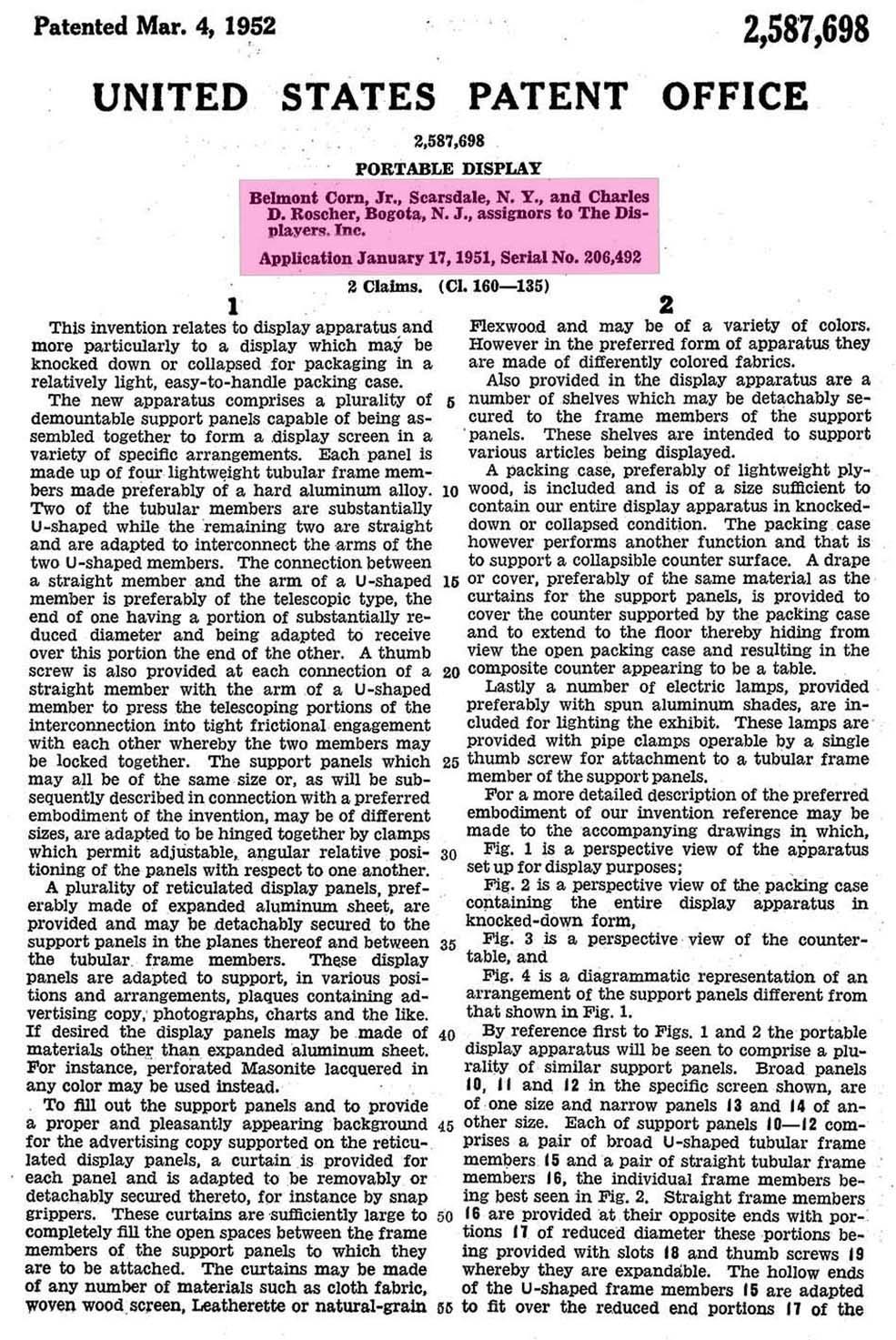 US2587698.pdf